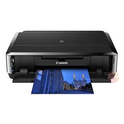 Canon Pixma IP7260 A4 Colour Inkjet MFC Printer