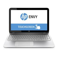 HP ENVY 15-q004tx Intel i7-4712MQ 15.6 inch Laptop J3Z14PA