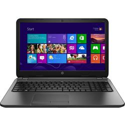 HP 250 G3 Intel i5-4210U 15.6 inch LED Laptops J8K62PA