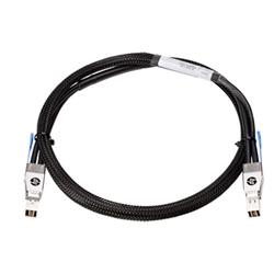 HP 2920 0.5m Stacking Cable J9734A