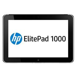 "HP ElitePad 1000 G2 Tablet PC 10.1"" Z3795"
