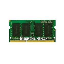 Kingston 4GB DDR3 1600MHz Non-ECC 1.35V RAM