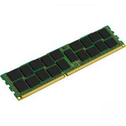 Kingston 8GB DDR3 1600MHz RAM