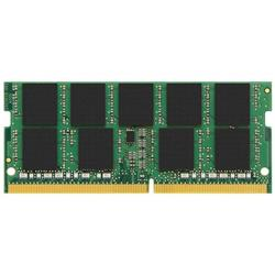 Kingston 16GB DDR4 2133MHz Sodimm Laptop Memory
