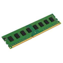 Kingston KVR24N17S8/8 8GB 2400MHz DDR4 ValueRAM