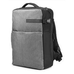 "HP 15.6"" Signature Backpack"