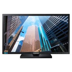 "Samsung LS27E45KBS 27"" 16:9 Full HD LED Monitor"
