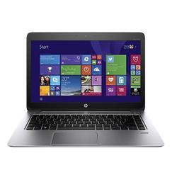 HP EliteBook Folio 1040 G2  Ultrabook M0D73PA i7-5600U 14 inch FHD Touch 8GB 256GB SSD No DVD Win7 Pro 64 with Win8 Pro 64 Licence