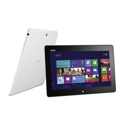 Asus Vivo Tab Smart 400 White X86 Dual Core 1.6GHz 10.1 inch IPS 64GB Windows 8 Tablet White ME400C-1A032W