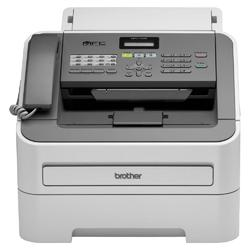 Brother MFC-7240 Mono Laser Multifunction Printer