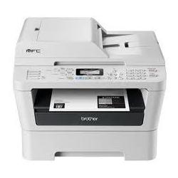 Brother MFC-7360N All In One Network Mono Laser Printer