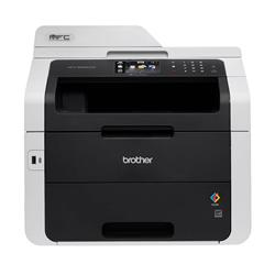 Brother MFC-9330CDW Colour Laser MFC Printer