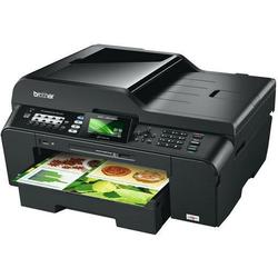 Brother MFC-J6510DW A3 All in One Wireless Printer