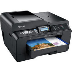 Brother MFC-J6910DW Duplex Wireless Multifunction Printer