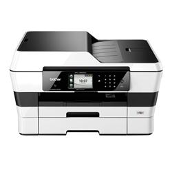 Brother MFC-J6920DW Colour Inkjet MFC Printer