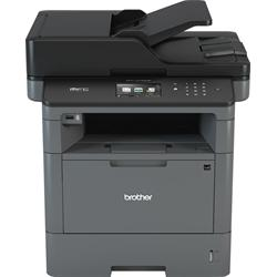 Brother MFC-L5755DW Multi-Function Laser Printer