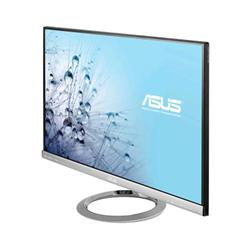 Asus MX279H 27 inch Full HD AH-IPS LED-backlit and Frameless Monitor