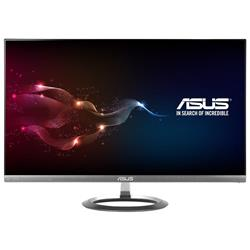 "Asus Designo MX27AQ 27"" IPS 2K QHD LED Monitor"