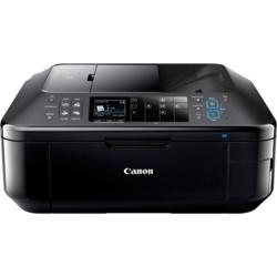 Canon PIXMA MX715 Wireless All in One Printer