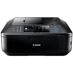 Canon Pixma MX895 Duplex Eprint Wireless Fax All in One Printer