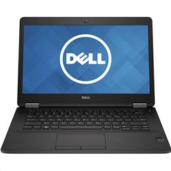 "Dell Latitude E7470 14"" i5 8GB 128GB GFX520 Laptop"