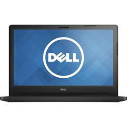 "Dell Latitude E5570 15.6"" i5-6300U 8GB 128GB W7P"