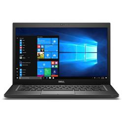 "Dell Latitude 7480 14"" FHD i5-7200U 8GB 256GB W10P"