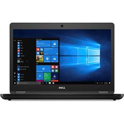 Dell Latitude 5480 14'' i5-7300U 8GB 256GB W10P