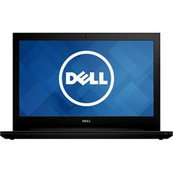 "Dell Latitude E5470 14"" I7-6820HQ 8GB 1TB Laptop"