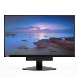 "Open Box Sale -- Lenovo ThinkCentre Tiny-In-One 22 21.5"" Monitor"