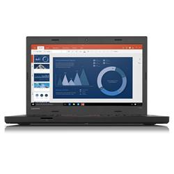 "Open Box Sale -- Lenovo ThinkPad T460P 14"" i7-6700HQ 1TB 8GB W7P"