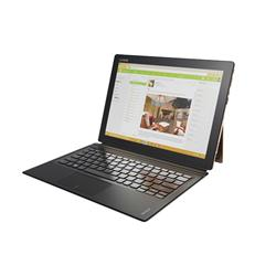 "Open Box Sale -- Lenovo Ideapad Miix 700 12"" Tablet m5-6Y54 4GB 128"