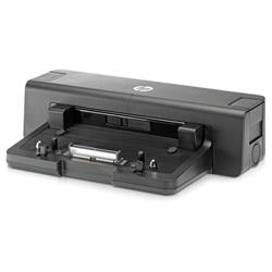 Open Box Sale -- HP 2012 90W Docking Station