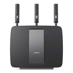 Open Box Sale -- Linksys EA9200 AC3200 Tri-Band Wireless Router