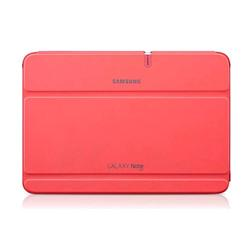 Open Box Sale -- Samsung Galaxy Note 10.1 Flip Cover Pink
