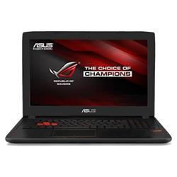 "Open Box Sale -- Asus ROG GL502VS 15.6"" Laptop i7 GTX1070"
