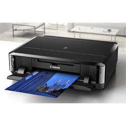 Open Box Sale -- Canon Pixma IP7260 A4 Colour Inkjet Multifunction