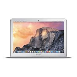 "Open Box Sale -- Apple Macbook Air 13"" Core i5 128GB SSD"