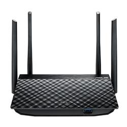 Open Box Sale -- Asus RT-AC58U AC1300 Dual-Band WiFi Gigabit Router