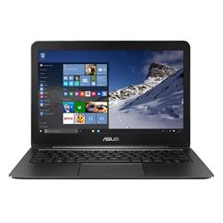 "Open Box Sale -- Asus Zenbook UX305FA 13.3"" FHD Ultrabook Windows10"