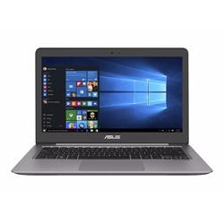 "Open Box Sale -- Asus UX310UA 13.3"" i5-7200U 512GB SSD Ultrabook"