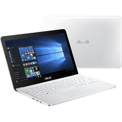 "Open Box Sale -- Asus EeeBook X205TA 11.6"" Laptop Windows 10"