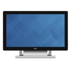 "Dell P2314T 23"" Touch IPS Full HD LED Monitor"
