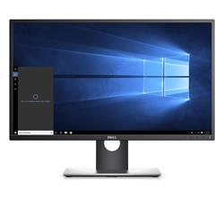 "Dell Professional P2317H 23"" FHD IPS LED Monitor"