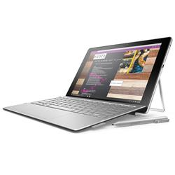 "HP Spectre X2 12-A004TU 12"" Laptop M7 512GB SSD"