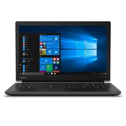 "Toshiba Tecra A50 15.6"" i7-6500 500GB 8GB Laptop"