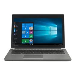 "Refurbished Toshiba Tecra Z40 Laptop 14"" i5-5200U"