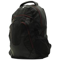 "Toshiba 16"" Laptop Backpack Black"