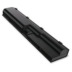 HP PR06 6 Cell Notebook Battery for ProBook