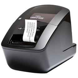 Brother QL-720NW WiFi High Speed Label Printer